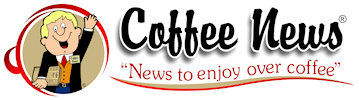 New Westminster Coffee News